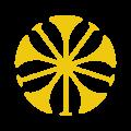 cropped-logo_15